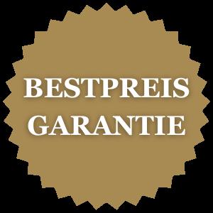 Bestpreis Garantie Hotel Bad Wimpfen Neckarblick